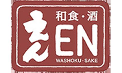 和食・酒 えん 新横浜店
